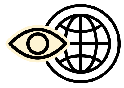 icon vision globale 3