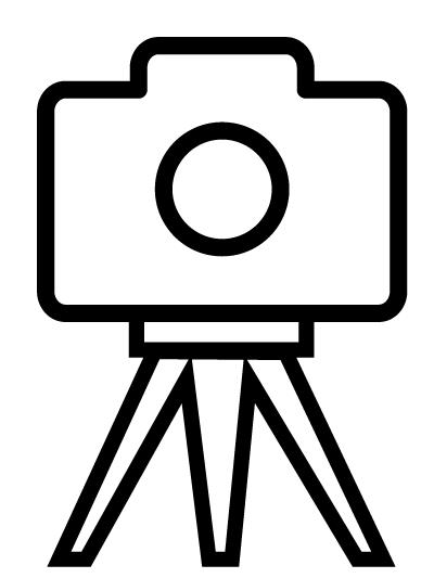 Icon photo 2