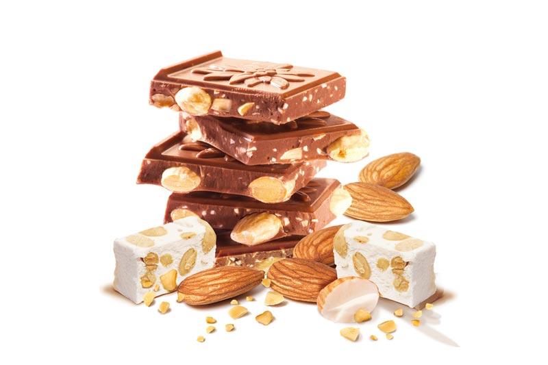 Chocolat-Villars