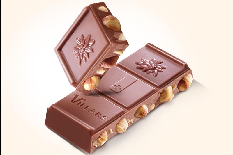 Chocolat-villars-barre
