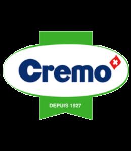 Cremo : Laits, beurres, fromages, jus et autres boisons Cremo