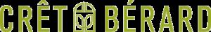 Cret-Berard : Maison évangélique réformée pour des conférences et retraites