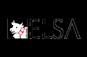 ELSA : Estavayer Lait SA produits pour la gastronomie