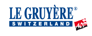 Le Gruyère : Interprofession du Gruyère AOP Switzerland