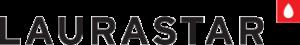Laurastar : Appareils pour le repassage Laurastar