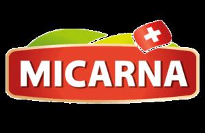 Micarna : Produits carnés de la Migros Micarna