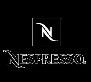 Nespresso : Maison évangélique réformée pour des conférences et retraites
