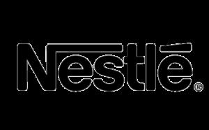 Nestlé : Produits alimentaires Nestlé