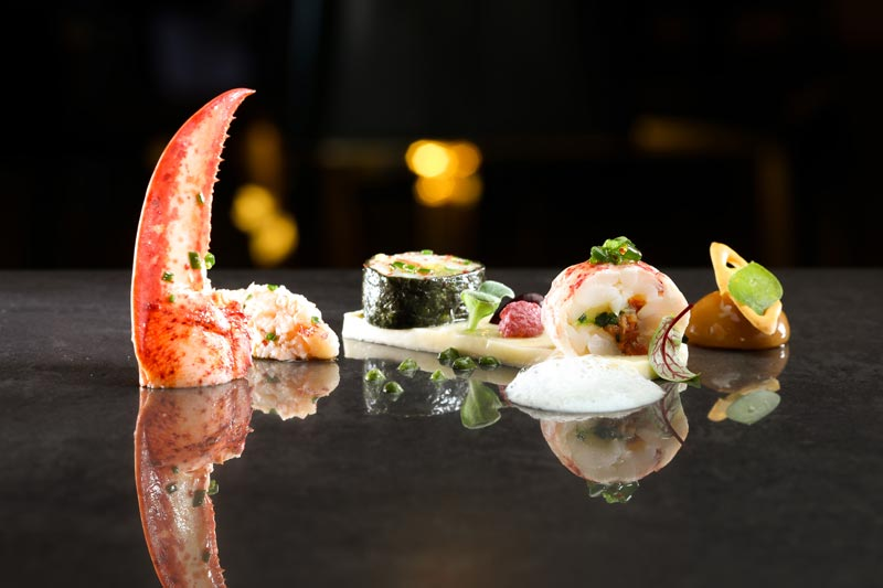 Photo-Culinaire-Fruits-de-mer