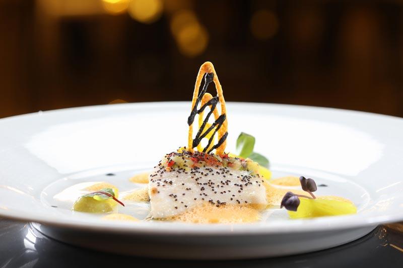 Offrez-vous un photographe culinaire professionnel-Photo-Culinaire-Poisson