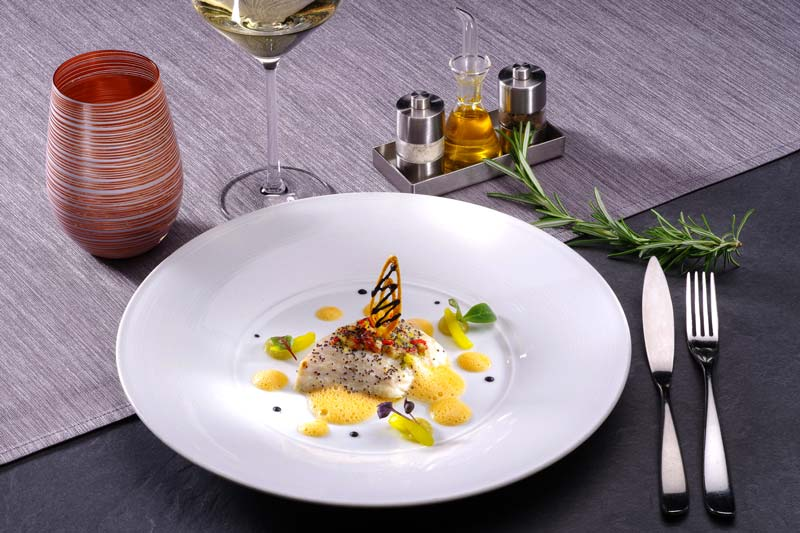 Photo-culinaire-plat-poisson