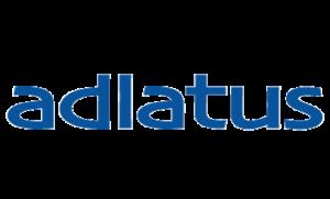 adlatus : association professionnelle adlatus conseil d'entreprise et management