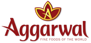 Aggarwal : Aggarwal Fine Food from the World