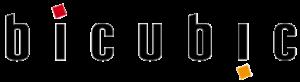 bicubic : Centre culturel et sportif de la Glâne Bicubic